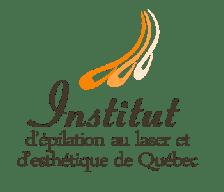 Institut d'épilation laser Québec
