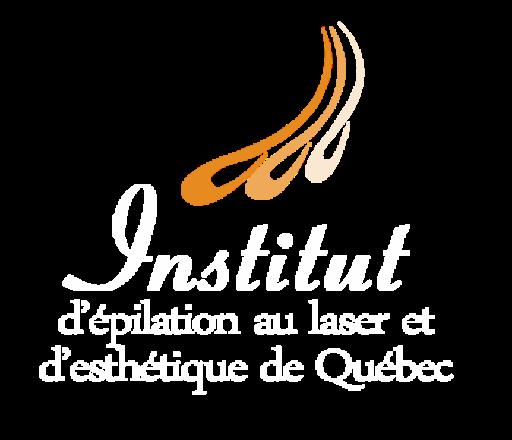 Logo Epilation Laser